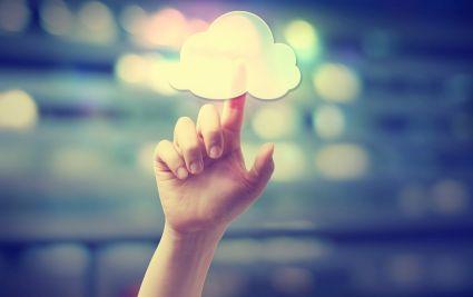 Microsoft i NetApp: wspólna usługa w chmurze