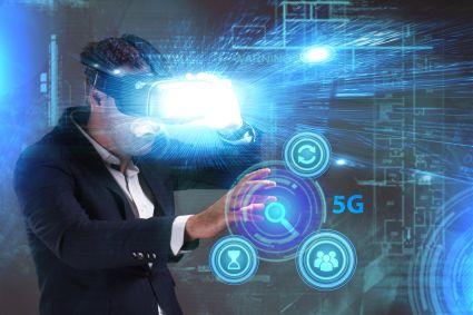 Rusza pierwsza sieć 5G w Europie