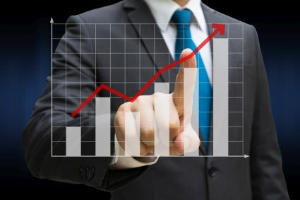 Maxcom odnotował wzrost sprzedaży