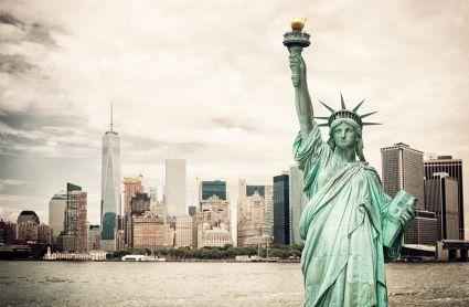 Firma z Białegostoku otwiera biuro w USA