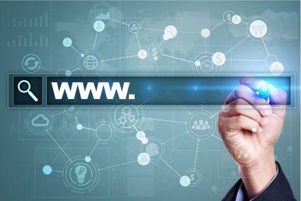 APC: nowy portal dla partnerów