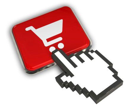 Technologie zniechęcają do zakupów