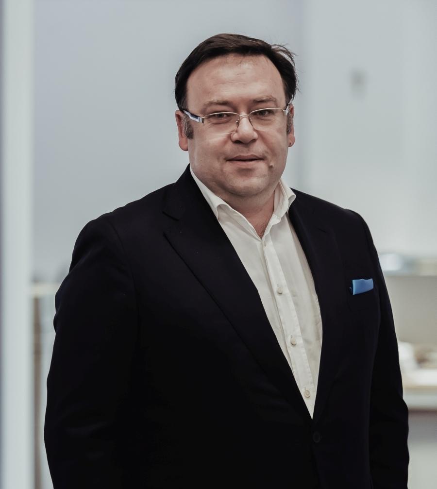 Nowy dystrybutor specjalizowany w Polsce