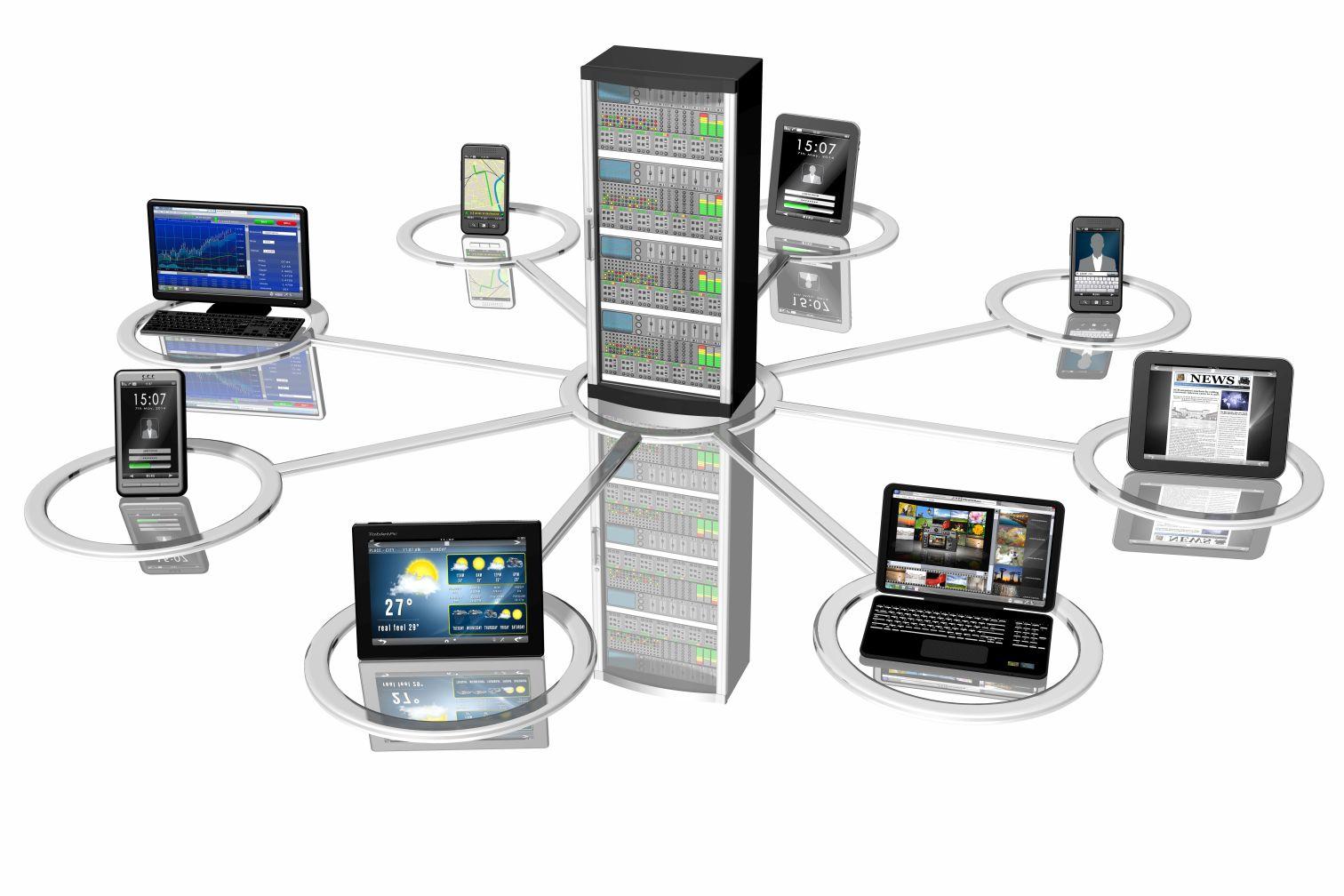 WIP: nowa wizja IT w administracji