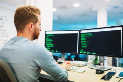 Nowe centrum oprogramowania w Krakowie