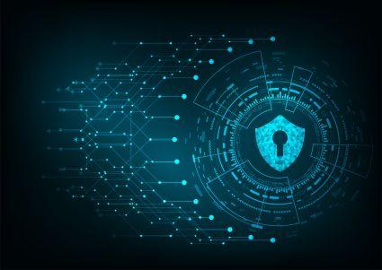 Energetyka potrzebuje systemu cyberbezpieczeństwa