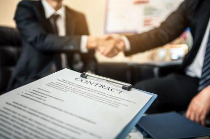 Sun Capital zawarł nowy kontrakt