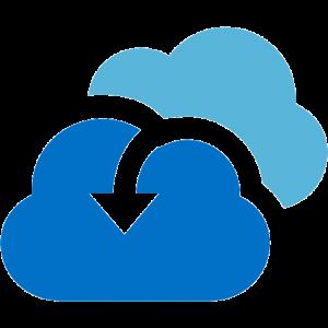 Azure ma obsługiwać wirtualizację VMware
