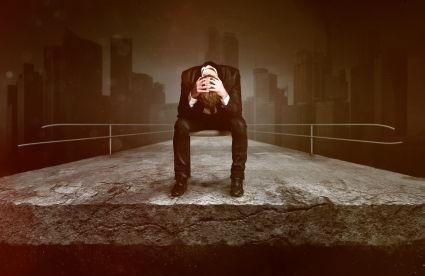 Plaga niewypłacalności polskich firm