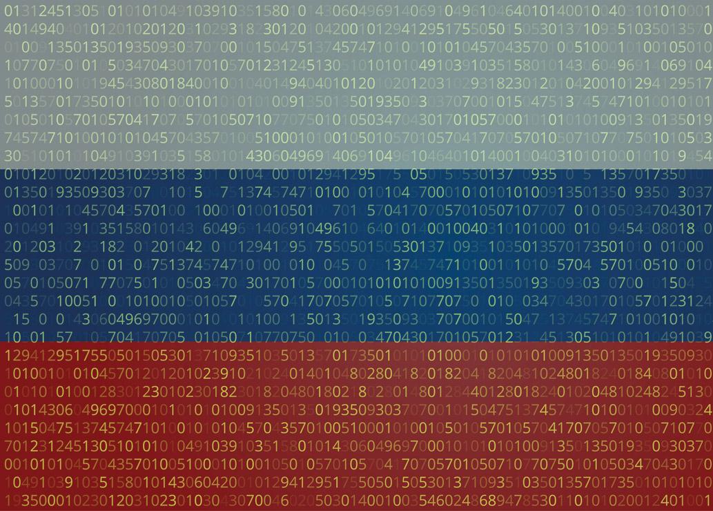 Kaspersky a sprawa polska