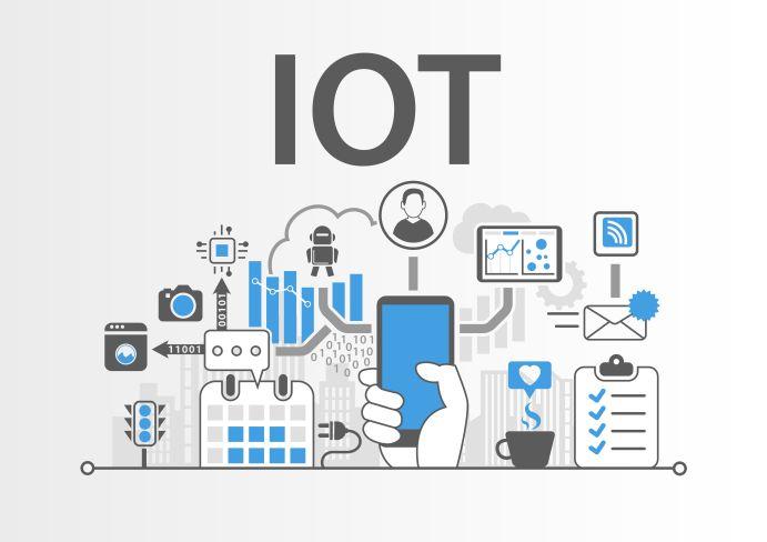 W 2018 r. w Polsce ruszy sieć IoT