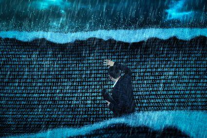 Ignorancja hamulcem Big Data