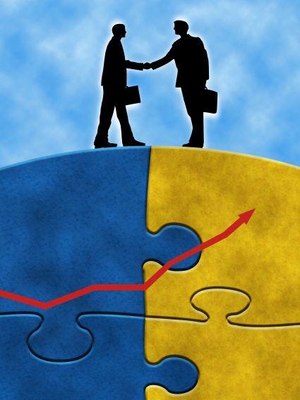 Red Hat i Alibaba Cloud łączą siły