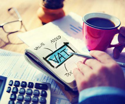 Nowe regulacje VAT w UE