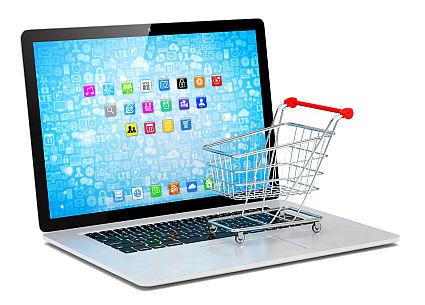 Polacy kupują elektronikę za granicą