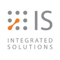 Integrated Solutions: lepiej z zamówieniami publicznymi