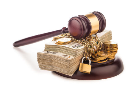 Comarch w sądach za 138 mln zł