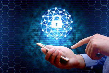 Nowe wyzwanie: cyberochrona mobilna