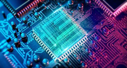 Największe przejęcie na rynku procesorów?