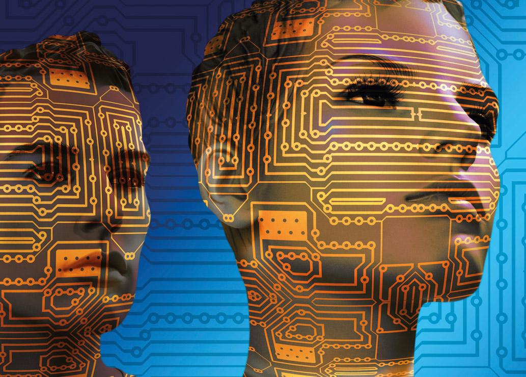 Przełomowe technologie IT: o co tyle hałasu?