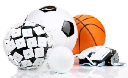e-Sport zwiększa popyt na IT