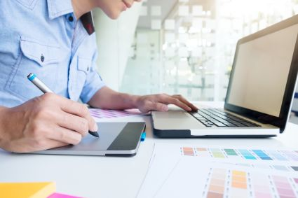 Pracownicy potrzebują więcej szkoleń z IT