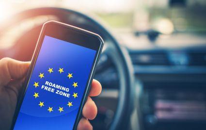 Telekomy chcą dopłat za roaming
