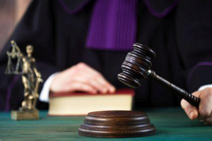 MGM: prokurator zajmie się urzędnikiem skarbówki