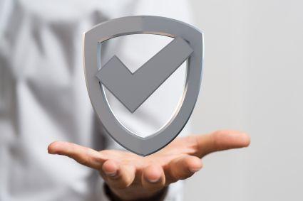 Top 5 marek bezpieczeństwa sieciowego