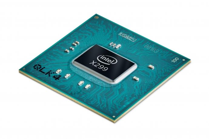 Szef Intela w Polsce: zmieniamy się