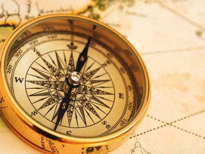 IDC: 10 prognoz dla dyrektorów IT