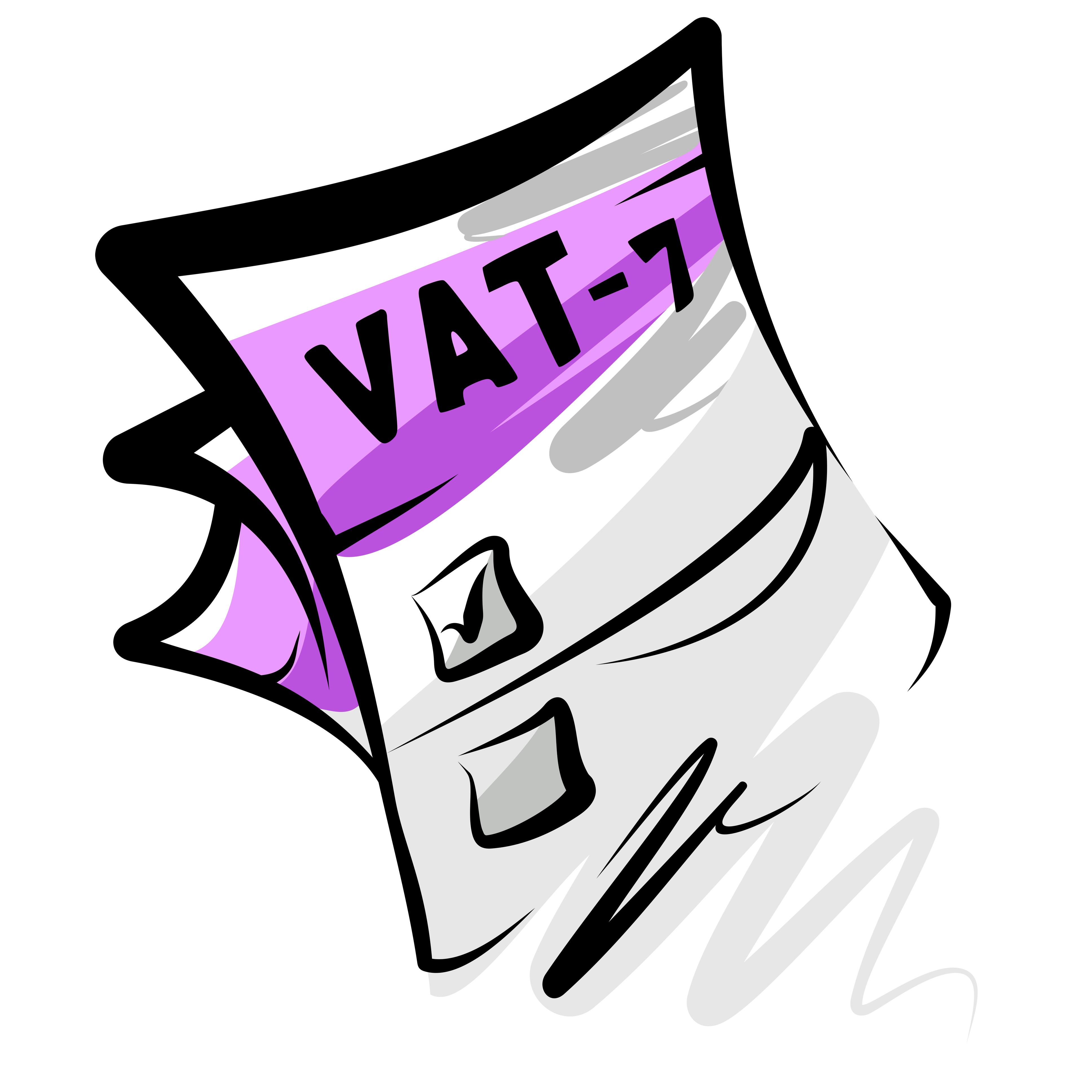 JPK nie zwalnia z deklaracji VAT