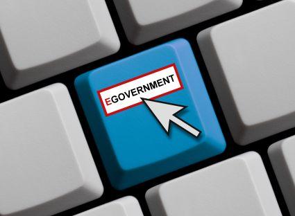 Szansa na nowe wdrożenia w administracji centralnej