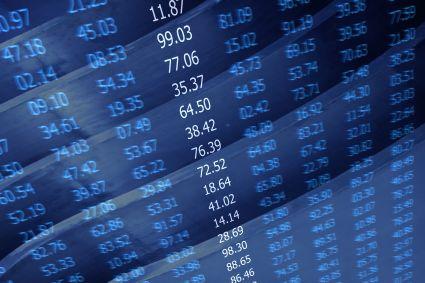 Giełda ma nowy system tradingowy