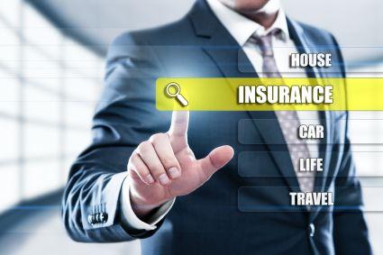Więcej inteligentnych technologii w ubezpieczeniach