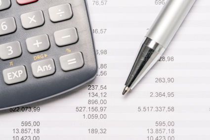 S4E: rezerwa na dług IT.expert
