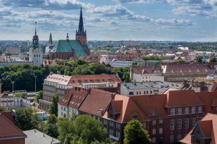 Białostocka grupa IT wchodzi do Szczecina