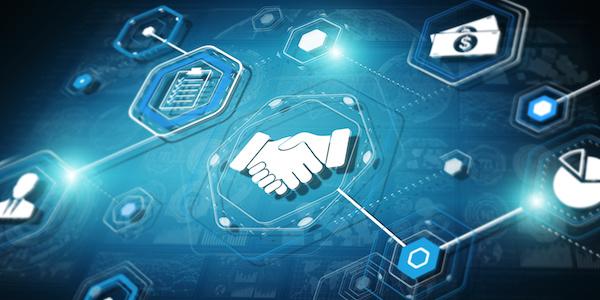 HPE z nowym partnerem na rynku EMEA