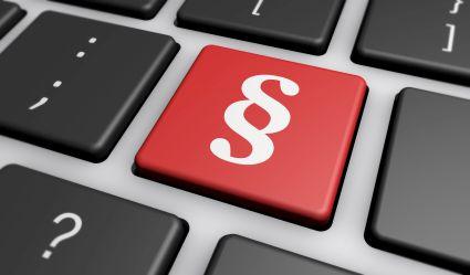 MF wykrył nadużycia sprzedawców elektroniki