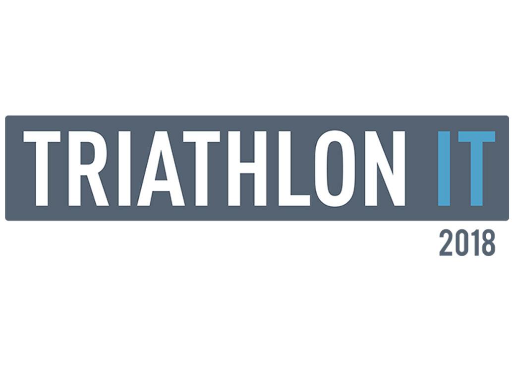 Triathlon IT: ruszyła rejestracja