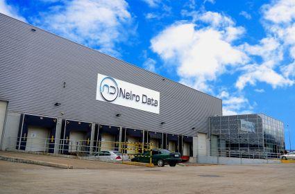 Nelro Data ma kontrakt dystrybucyjny