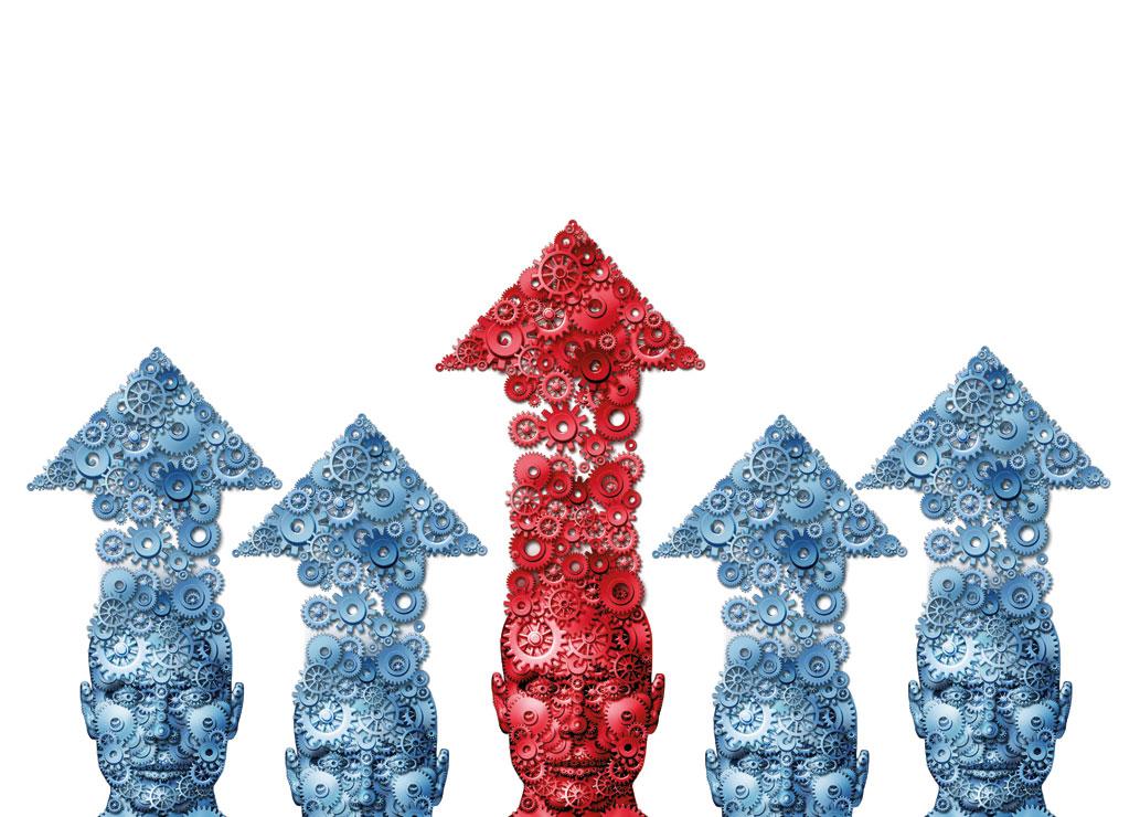 Capgemini: innowacyjność to wyzwanie