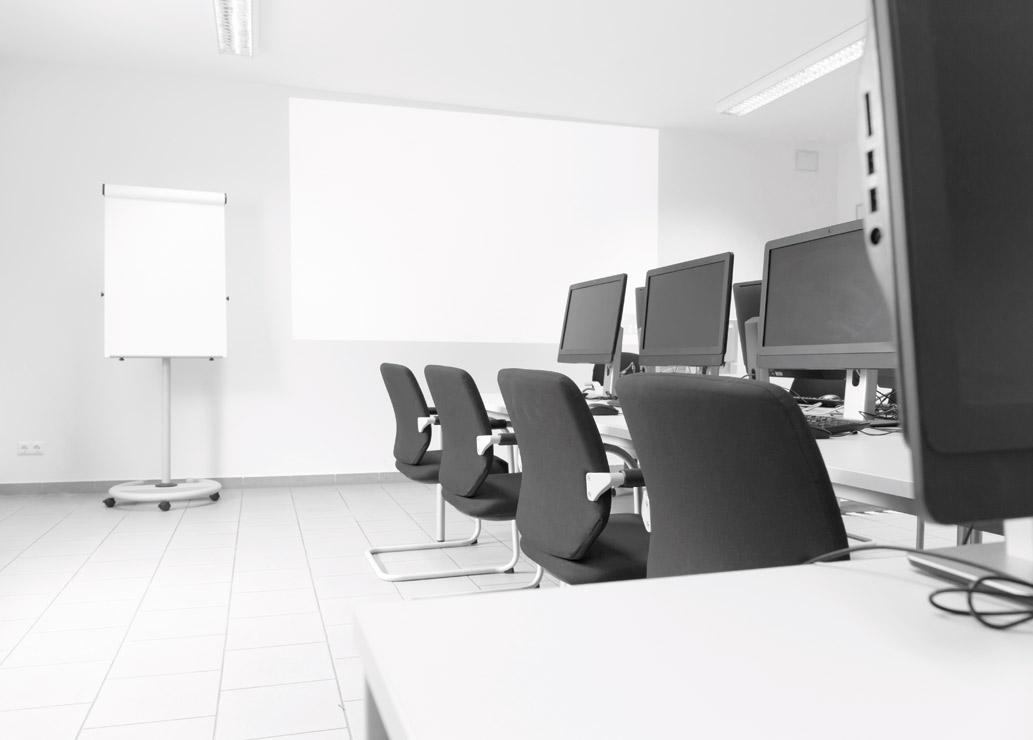 Dofinansowanie szkoleń dla firm IT