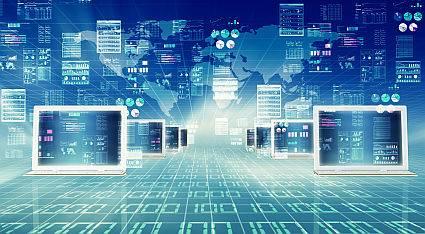 Huawei liczy biliony z cyfryzacji