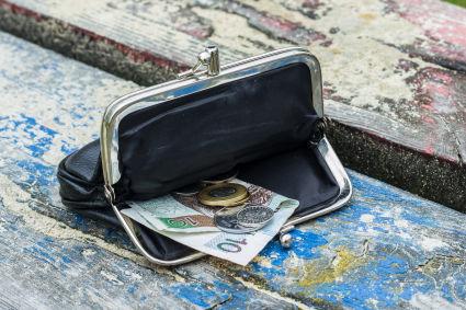 Sposoby MŚP na zatory płatnicze