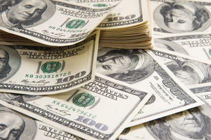 Największa transakcja w branży IT wciąż możliwa