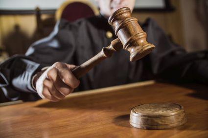MGM: sąd uchylił decyzję skarbówki
