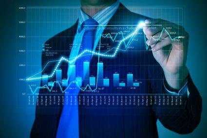 Kaspersky: wzrost mimo oskarżeń