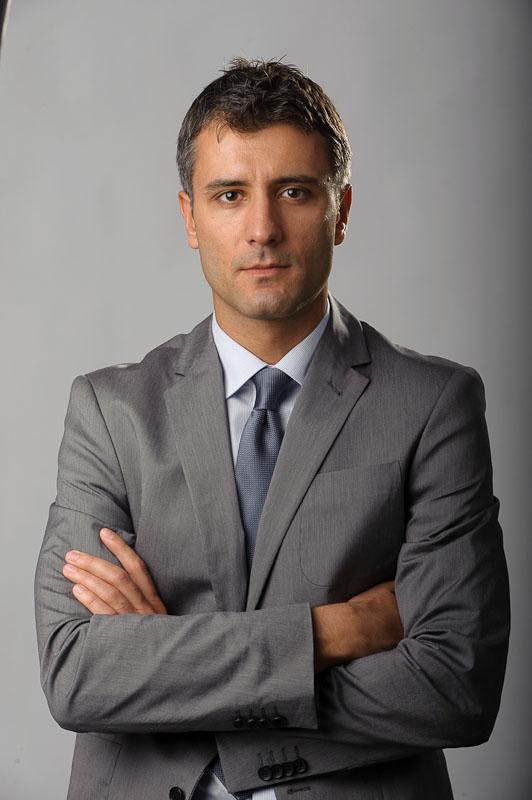 Lenovo: nowy szef regionu