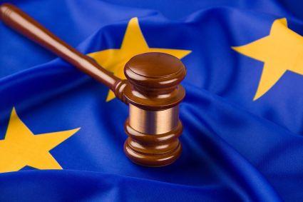 Duży producent ma zapłacić 1 mld euro kary